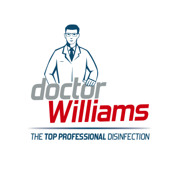 DW_logo_disinfection